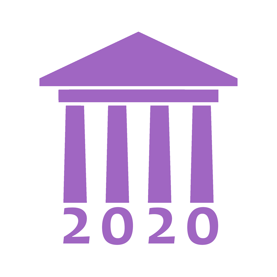 Brest Buzz - Municipales 2020 - Démocatie participative - RIC